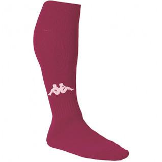 Lot de 3 paires de chaussettes Kappa Penao