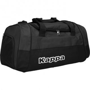 Sac de sport large Kappa Brenno