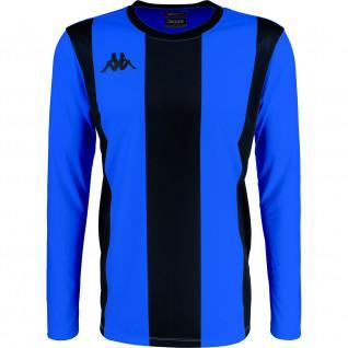 Maillot manches longues junior Kappa Caserne