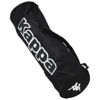 Sac de ballon Kappa capacité 4 ballons