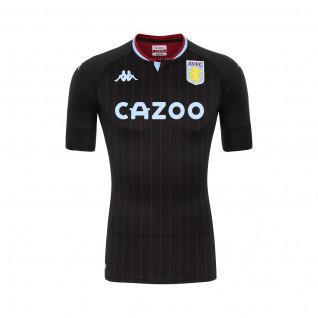 Maillot extérieur authentique Aston Villa FC 2020/21