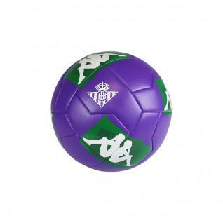Ballon Betis Seville 2020/21 player 20.3g real