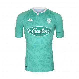 Maillot third SCO Angers 2020/21