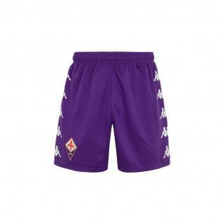 Short domicile Fiorentina AC 2020/21