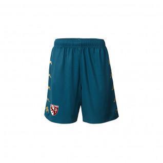 Short third FC Metz 2020/21