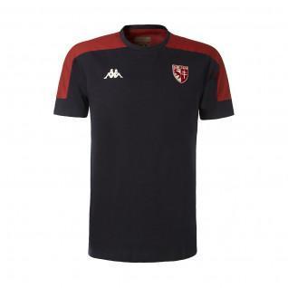 T-shirt enfant FC Metz 2020/21 algardi