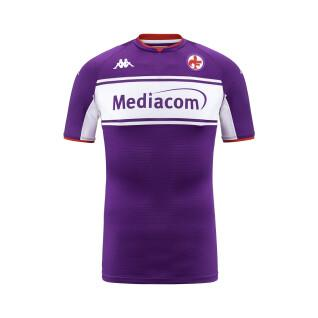 Maillot domicile authentique Fiorentina AC 2021/22