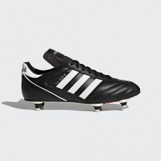 Chaussures adidas Kaiser 5 CUP