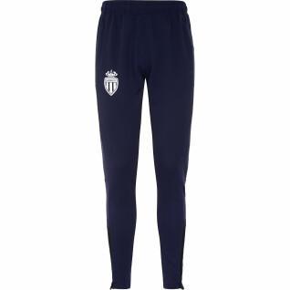 Pantalon de jogging AS Monaco