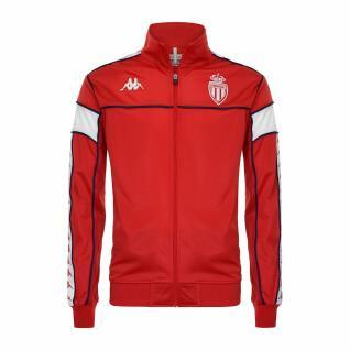 Sweat AS Monaco 2021/22