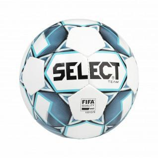 Ballon Select Team Fifa