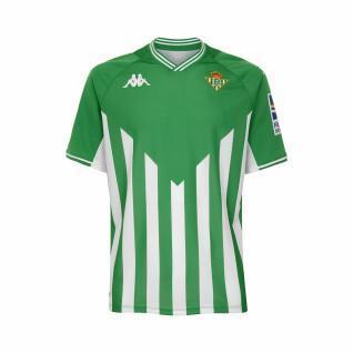 Maillot domicile Betis Seville 2021/22