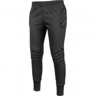 Pantalon de gardien Reusch Starter