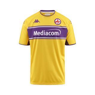 Maillot third Fiorentina AC 2021/22