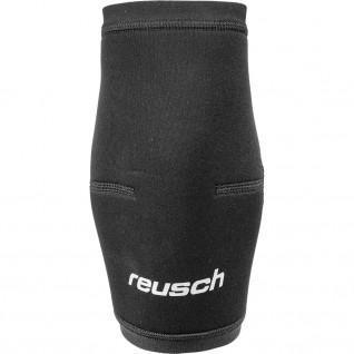Coudière de compression de gardien Reusch