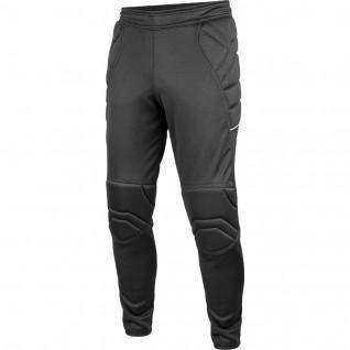 Pantalon de gardien Reusch Contest