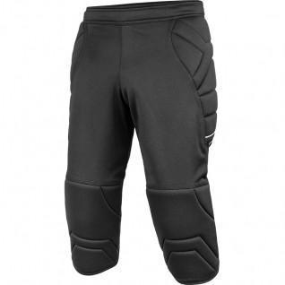 Pantalon de gardien 3/4 junior Reusch Contest
