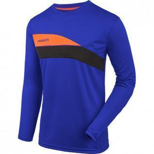 Maillot de gardien manches longues junior Reusch Match Pro