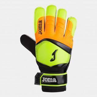 Gants de gardien Joma Calcio 21