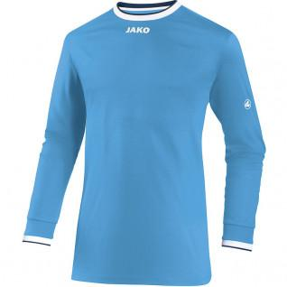 Maillot Jako United manches longues