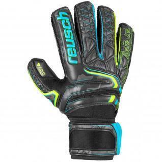 Gants Reusch Attrakt R3 Finger Support