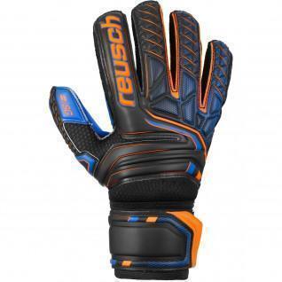 Gants Reusch Attrakt SG Extra Finger Support