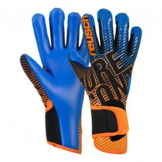 Gants de gardien Reusch Pure Contact 3 S1