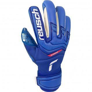 Gants Reusch Attrakt Fusion Guardian