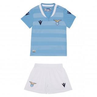 Baby-kit domicile Lazio Rome 19/20