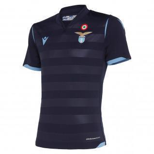 Maillot third junior Lazio Rome 19/20