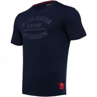 T-shirt Université de Bologne