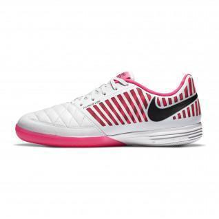 Chaussures Nike Lunar Gato II IC