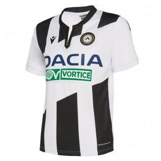 Maillot enfant domicile Udinese 2019/2020