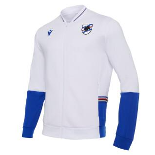 Veste UC Sampdoria anthem 2020/21