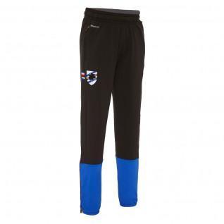 Pantalon enfant UC Sampdoria 2020/21