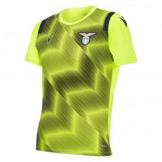 Maillot training enfant Lazio Rome 2020/21