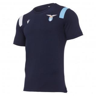 T-shirt Lazio Rome coton 2020/21