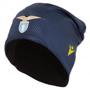 Bonnet Lazio Rome 2020/21