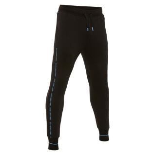 Pantalon fleece Lazio Rome 2020/21