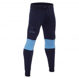Pantalon Lazio Rome 2020/21