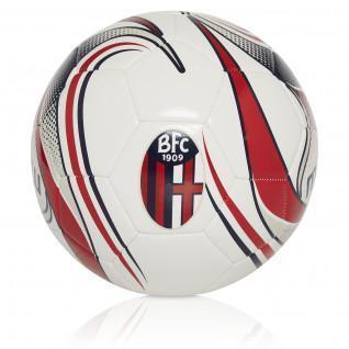 Ballon Bologne 2020/21
