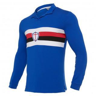 T-shirt UC Sampdoria 2020/21