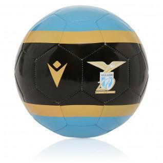 Ballon Lazio Rome europa 2020/21