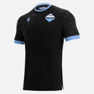 Maillot third Lazio Rome 2021/22