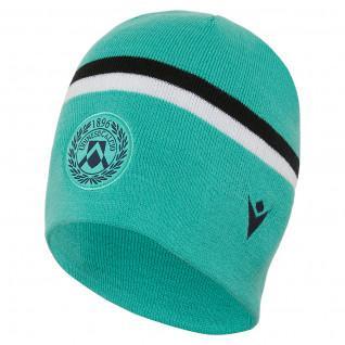 Bonnet laine Udinese 2020/21