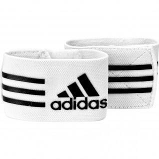 Fixe-chaussettes adidas