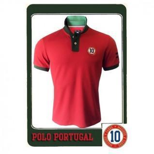 Polo Carré Magique Portugal