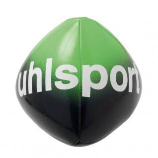 Ballon Uhlsport Reflex Ball