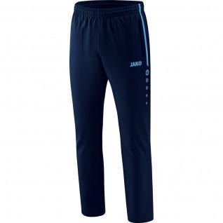 Pantalon junior Jako de loisir Competition 2.0