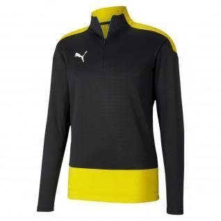 Training top Puma Teamgoal 23